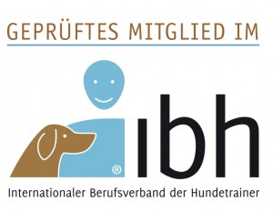 IBH-gepr-Mitglied